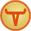 longhorn_pdc_logo_sm