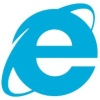 IE10_logo_images