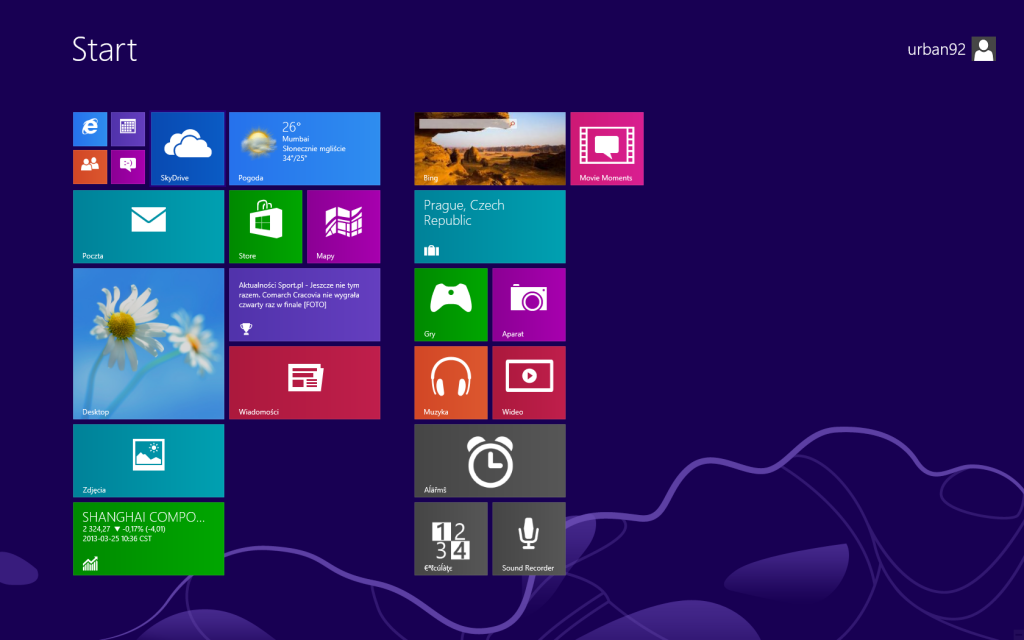 Windows 9-2013-03-25-03-54-30