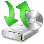 Backup_center_icon