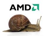 amd-logo-m