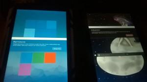 Momentami mieliśmy wrażenie że to nie my testujemy Windows 10, a Windows 10 testował nas.